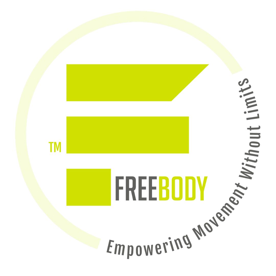 FreeBody